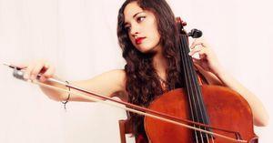 Concert Riana Anthony & Dana Protopopescu