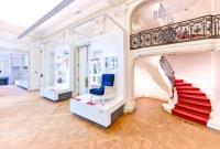 BELvue Museum:  reservation individual visit