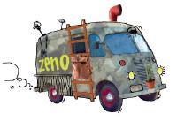 En route avec Zeno